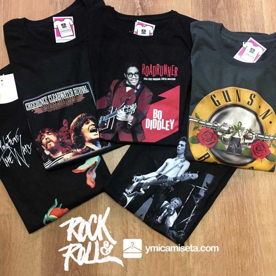 ymicamiseta - Impresión y personalización de camisetas en Valencia ... c1ed1624f8ded
